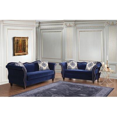 Hokku designs emillio living room collection reviews for Hokku designs living room furniture
