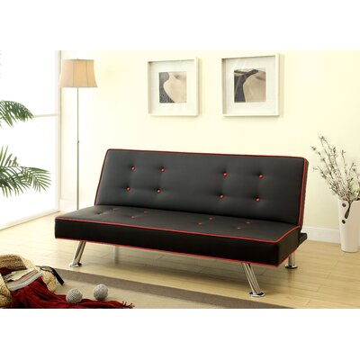 Hokku Designs Branden Sleeper Sofa