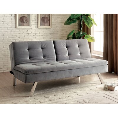 Hokku Designs Jamise Sleeper Sofa