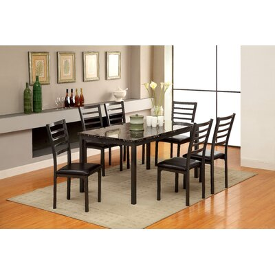 Hokku Designs Cramer Dining Table