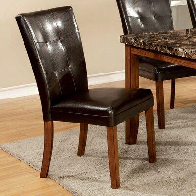 Hokku Designs Madrid Side Chair (Set of 2)