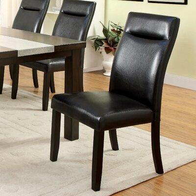 Hokku Designs Callahan Side Chair (Set of 2)