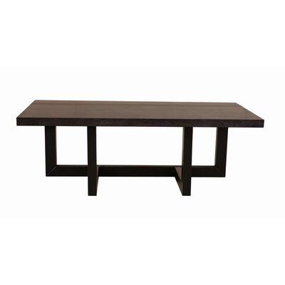 Hokku Designs Metro Coffee Table