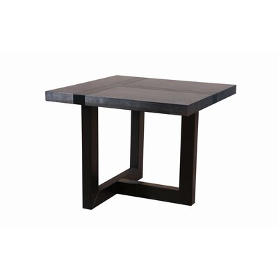 Hokku Designs Metro End Table