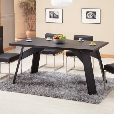 Hokku Designs Amici Dining Table