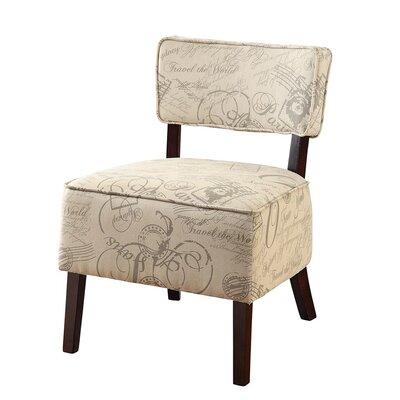 Hokku Designs Roxwell Side Chair