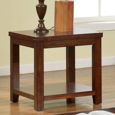 Hokku Designs Emex End Table