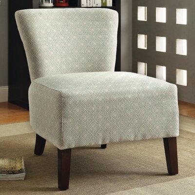 Hokku Designs Menara Side Chair