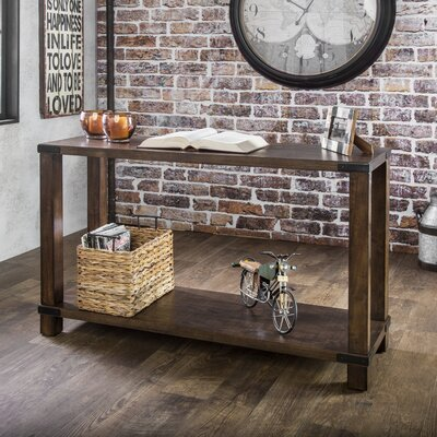 Trent Austin Design Atlantic Console Table