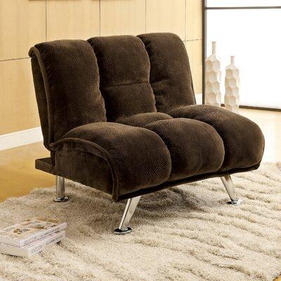 Hokku Designs Jopelli Chair