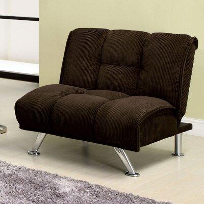 Hokku Designs Oberon Chair