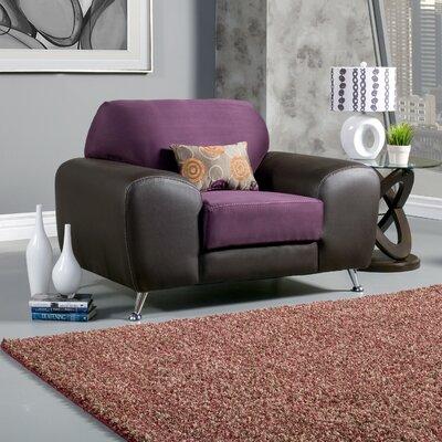 Hokku Designs Sona Chair