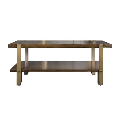 Hokku Designs Northland Coffee Table