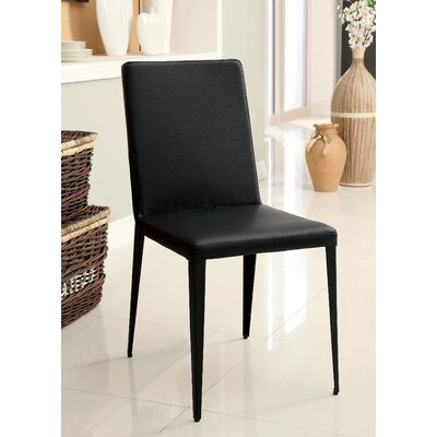 Hokku Designs Element Side Chair (Set of 2)