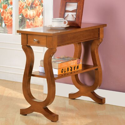 Hokku Designs Gramse End Table