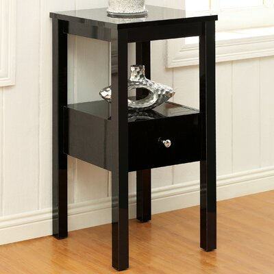 Hokku Designs Waldon End Table