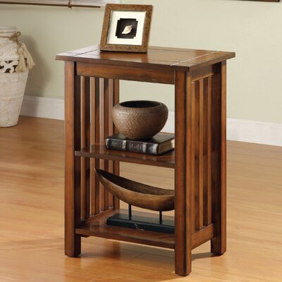 Hokku Designs Valencia End Table