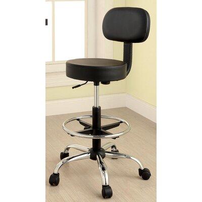 Latitude Run Karissa Mid-Back Office Chai..