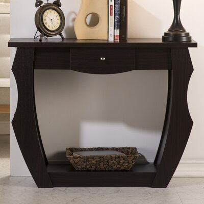 Hokku Designs Nikita Console Table