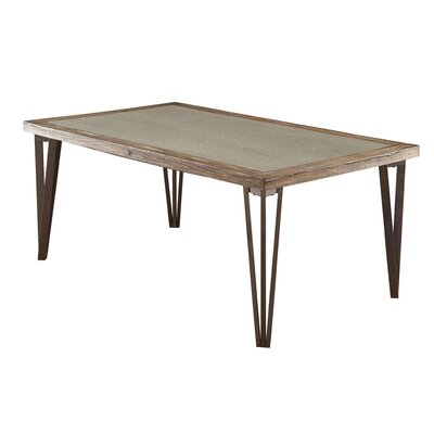 Canora Grey Suttons Dining Table