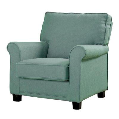 Hokku Designs Harrow Arm Chair