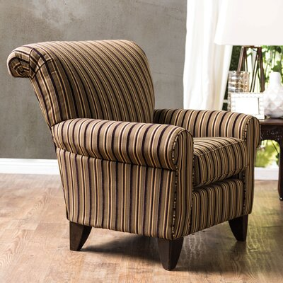 Darby Home Co Dunning Arm Chair