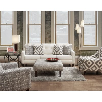 Brayden Studio Olvera Living Room Collection