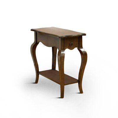 Hokku Designs Anthus End Table