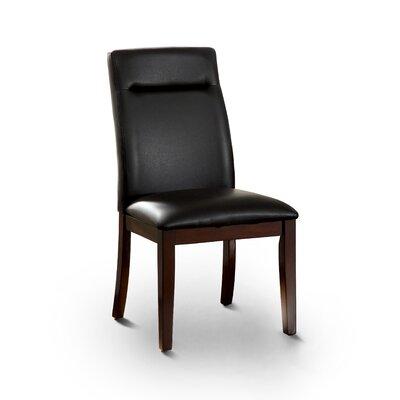 Hokku Designs Solaare Side Chair (Set of 2)