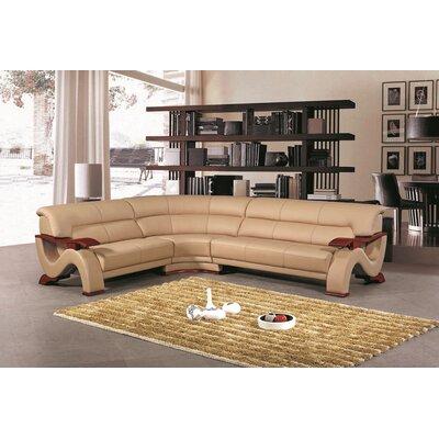 Hokku designs jasper sectional reviews for Hokku designs living room furniture