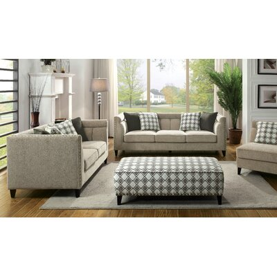 Latitude Run Esmont Living Room Collection