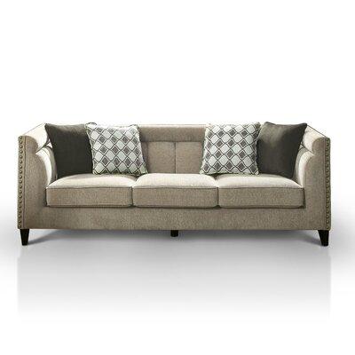 Latitude Run Esmont Sofa