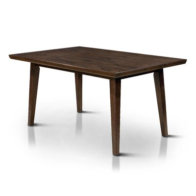 Mercury Row Blevins Dining Table