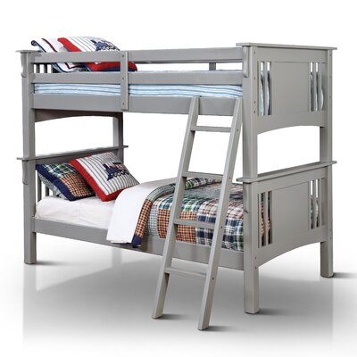 Viv + Rae Amos Bunk Bed