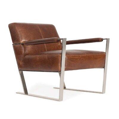 Moroni Uno Modern Lounge Chair