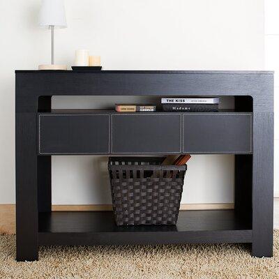 Hokku Designs Andia Console Table