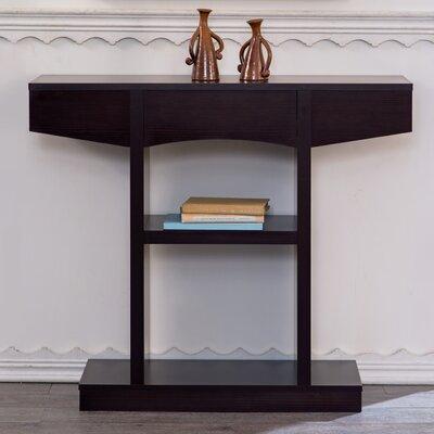 Hokku Designs Corinthe Hallway Console Table