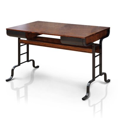 Trent Austin Design Brink Writing Desk