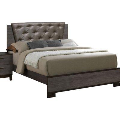 Trent Austin Design Mars Upholstered Pane..