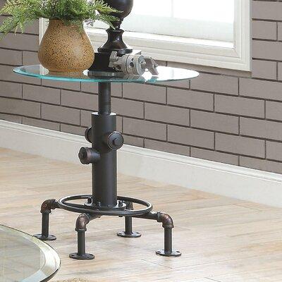 Trent Austin Design Bodaway End Table