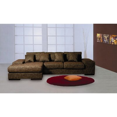 Hokku Designs Katz Sectional