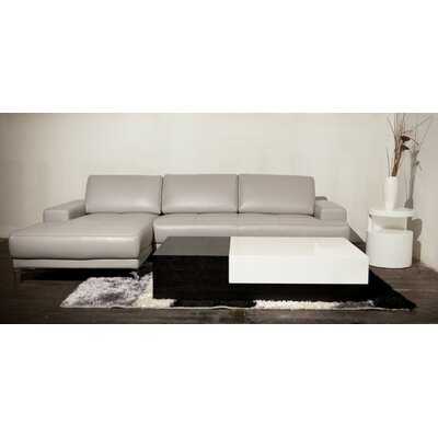 Hokku Designs Urban Sectional