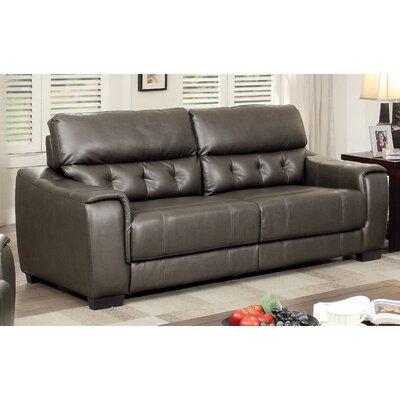 Latitude Run Trilby Sofa