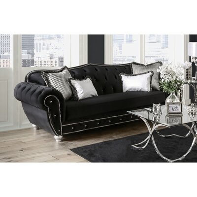 House of Hampton Gigliotti Sofa