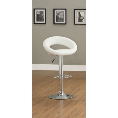 Hokku Designs Theory Adjustable Height Swive..
