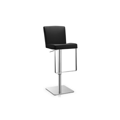 Korson Furntiure Design Adjustable Height..