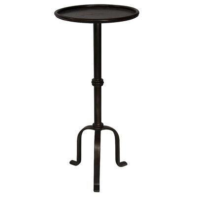 Muse Martini End Table