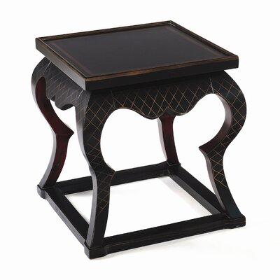 HeatherBrooke Furniture Reyanne Bunching ..
