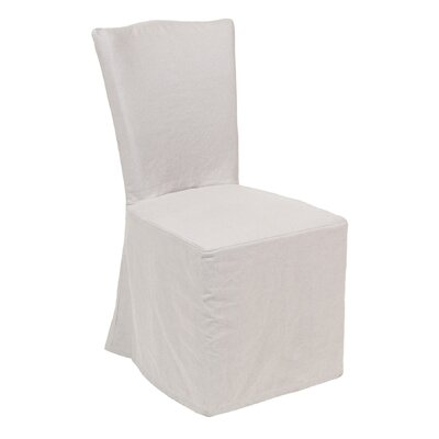 Kosas Home Melrose Side Chair