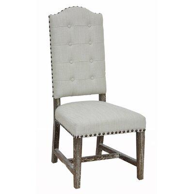Kosas Home Vicenza Side Chair
